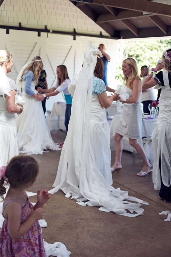Design Your Own Wedding Dress Game 81 Lovely  Photos