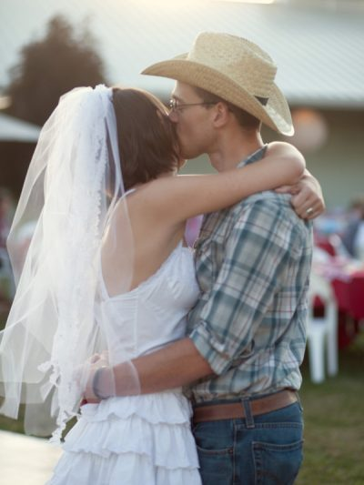 Brooke + Galen: A Happily Ever After Party thumbnail