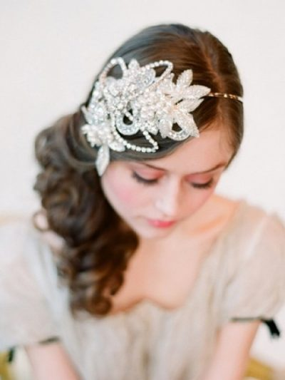 Loving Bridal Fashion thumbnail