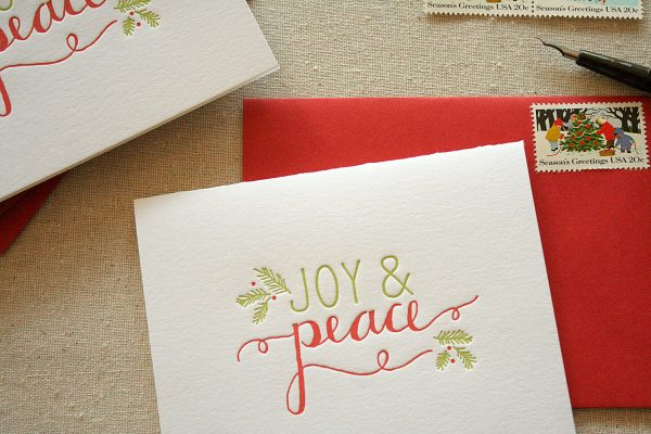 calligraphy-christmas-cards