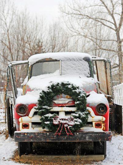 Loving Holiday Cheer thumbnail