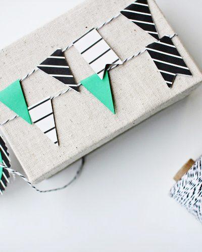 DIY Gift Box with Cricut Mini (and a GIVEAWAY!) thumbnail