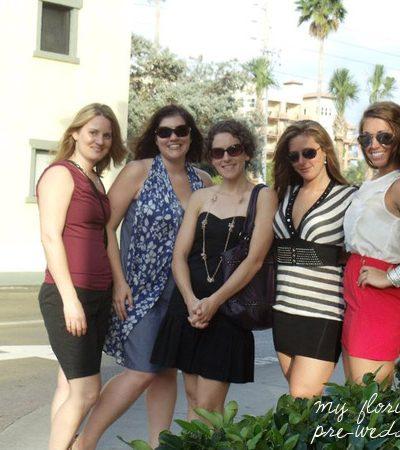 Sponsored Post: Weddings in Kissimmee thumbnail