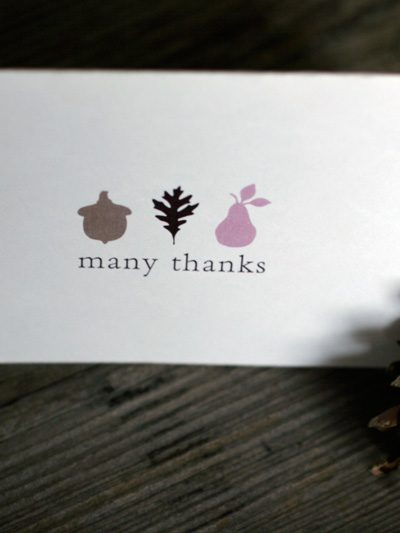 Pretty Thanksgiving Dinner Printables thumbnail