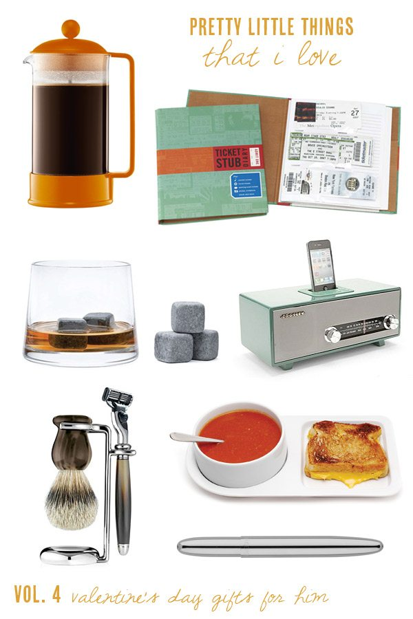 Good Sweetest Day Gifts For Him Valentines-day-gifts-for-him