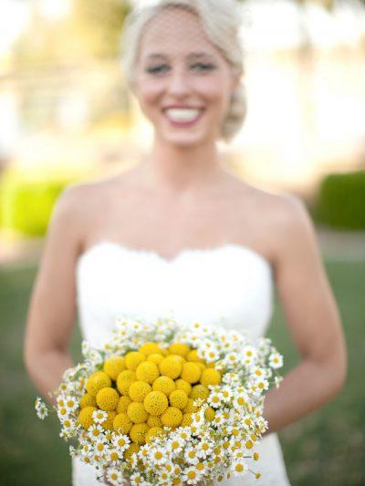Brittany + Bobby: A DIY Arizona Wedding thumbnail