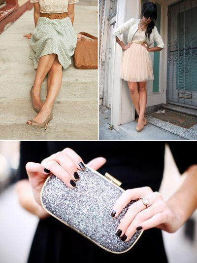 Loving Ladylike Style thumbnail