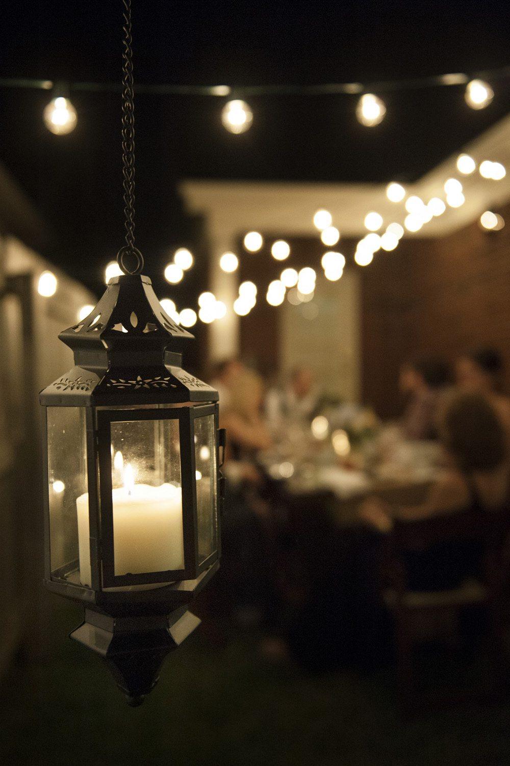 Ideas For Birthday Dinner Party Part - 48: Vendors U2013