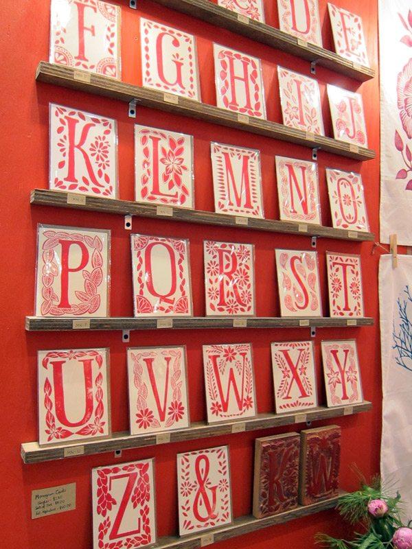 katharine-watson-cards
