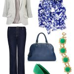 What to Wear: A Casual Business Meeting