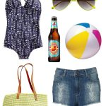 What to Wear: Boating Season