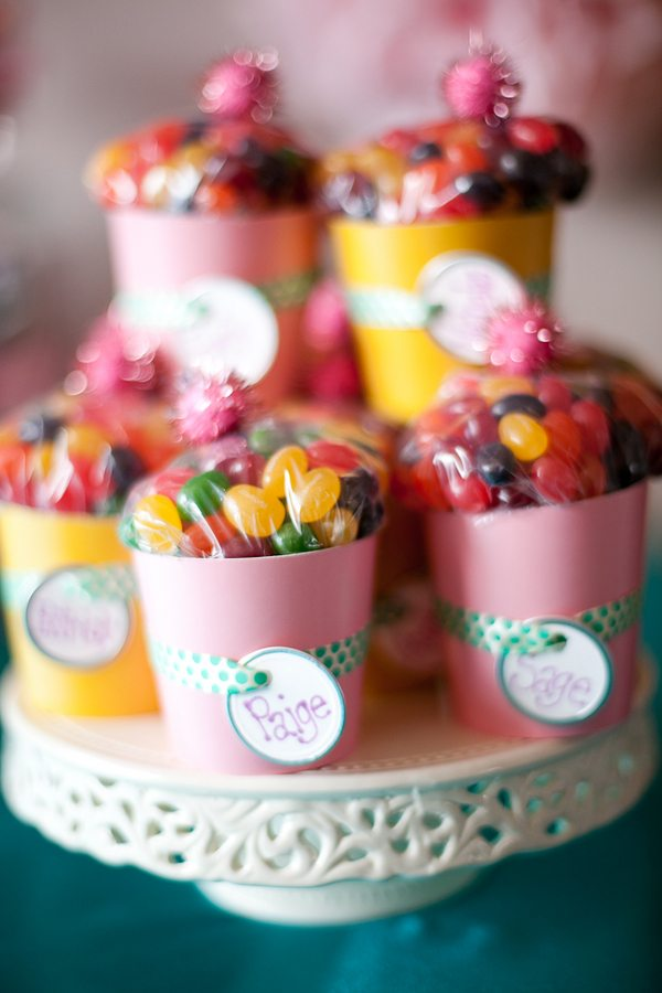 candy-favors - The Sweetest Occasion — The Sweetest Occasion