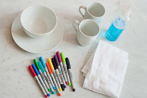 diy-sharpie-mugs-tutorial