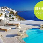 greece-honeymoon-ideas