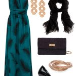 What to Wear: Mother of the Bride