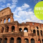 rome-honeymoon-ideas
