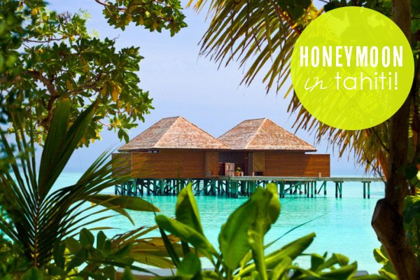 tahiti-honeymoon-ideas