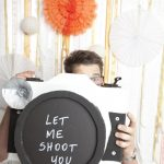 photobooth-props