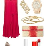 What To Wear: Summer Date Night