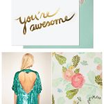 turquoise-and-pink-wedding-colors-01