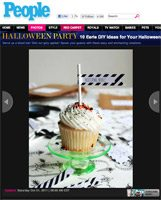 The Sweetest Occasion Featured by People thumbnail