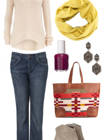 What To Wear: Apple Picking thumbnail