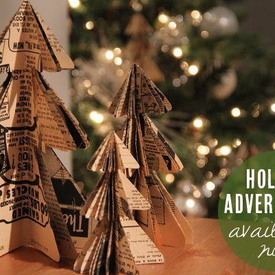Holiday Advertising with The Sweetest Occasion thumbnail