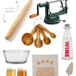 Party Shopping: Host a Pie Party