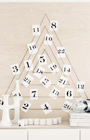 Loving Advent Calendars thumbnail
