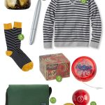 The Gift Guide: Gifts for Him