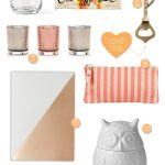 The Gift Guide: Picks for the Hostess