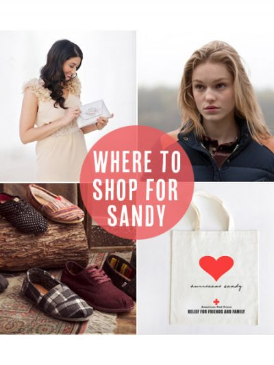 Shop for Sandy thumbnail