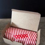 Handmade Holiday Gift Baskets (Part II)