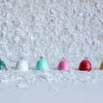 diy gumdrop ornaments z