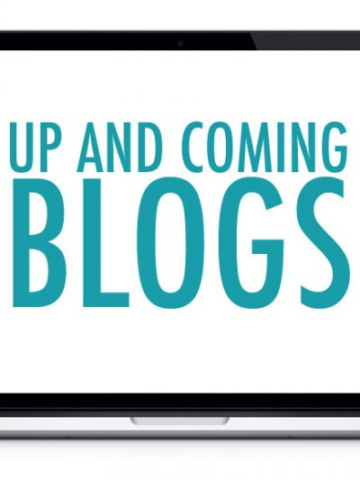 Alt Summit 2013: Up and Coming Blogs thumbnail
