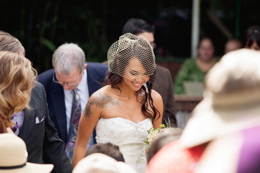 Beautiful Bride Walking Down The Aisle Www Imgkid Com The Image Kid Has It