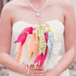 peonysucculentbouquet the sweetest occasion � the
