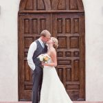 Julieanne + Bryce: A Sweet Texas Wedding
