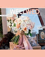 The Sweetest Occasion in WellWed thumbnail