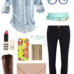 What To Wear: Alt Summit