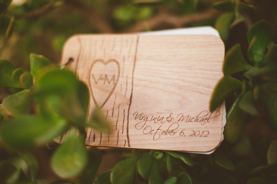Virginia + Michael A Beautiful Ojai Wedding  The. Shared Prong Wedding Rings. Walmart Rings. Pansy Rings. 19 Carat Engagement Rings. Hideous Engagement Rings. Dayana Engagement Rings. Jeweled Rings. Fire Engagement Rings