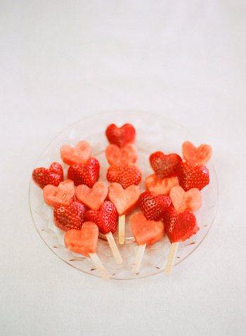 heart-pops