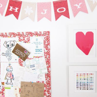 Love Art Prints from Minted thumbnail