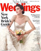 The Sweetest Occasion in New York Weddings thumbnail