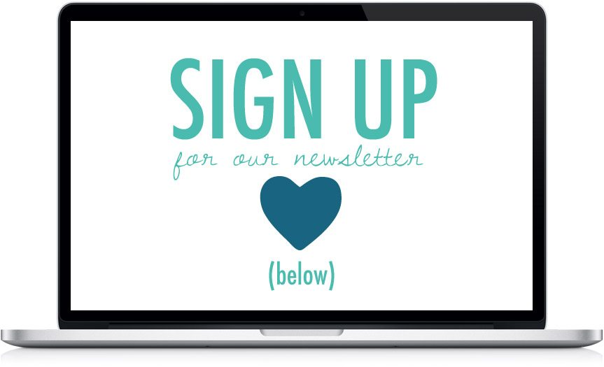 for gay newsletter Sign up