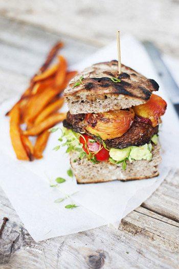 9-portobello-burger