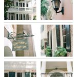 Recently Pinning: The Architecture of Charleston