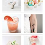 Recently Pinning: Spring Things