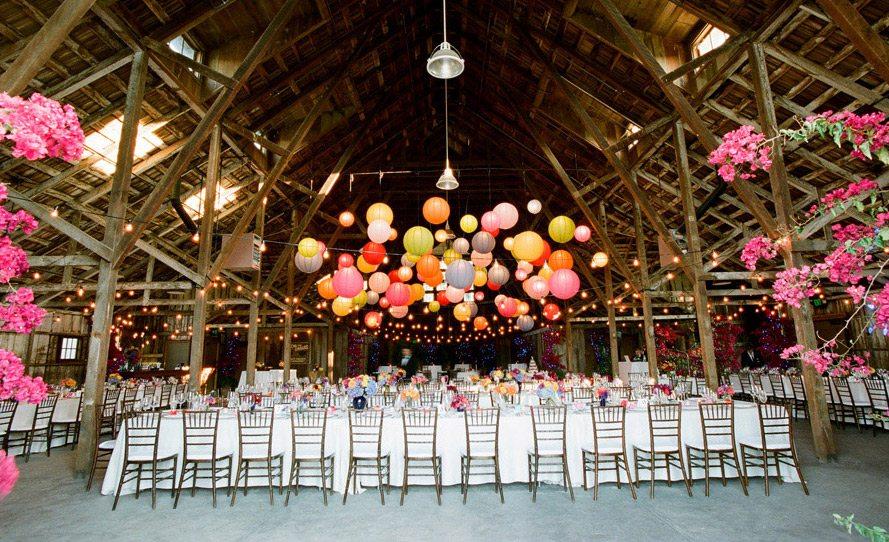 Barn Wedding Decorations 33 New barn wedding ideas