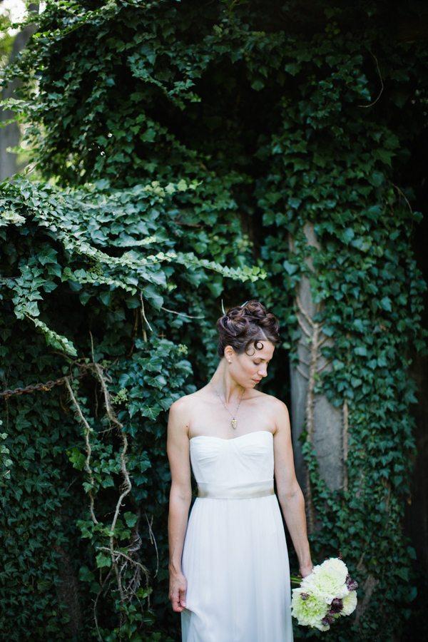 bridal-photos